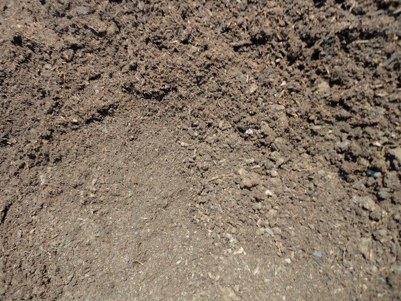 Materials for Mushroom soil